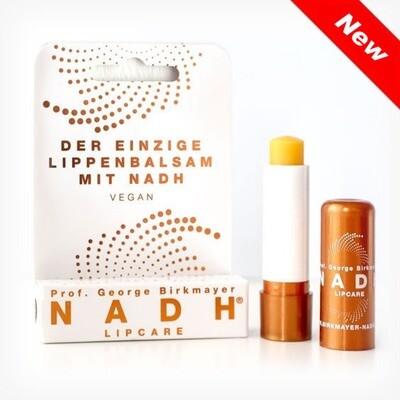 NADH Lipcare