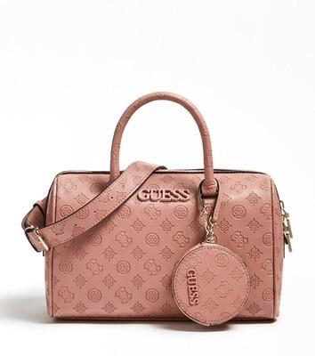 Дамска чанта Guess