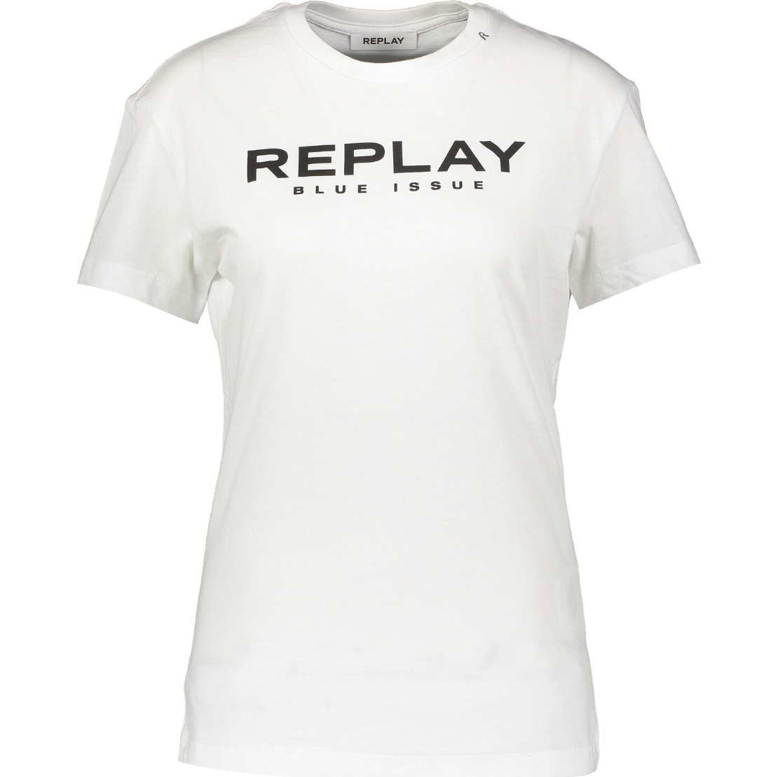 Дамскa тениска Replay