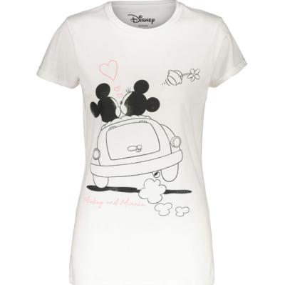Дамскa тениска Disney