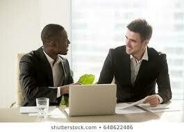 Presentation Skills One-on-One Questions and Answers Session (1hour) (Face-to-Face in Washington DC metro area) - From