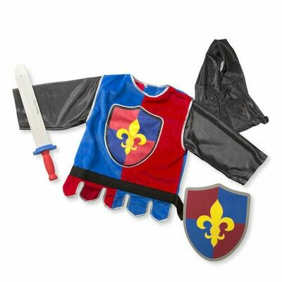 Knight Role Play Set