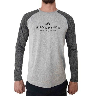 Active Instructor Shirt