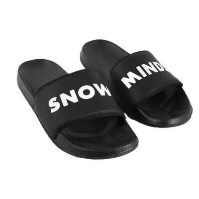Free Willy Slippers
