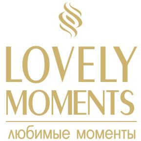 Белита | LOVELY MOMENTS | Дезодорант-антиперспирант «Романтическая Франция» сухой крем 24 ч, 50 мл