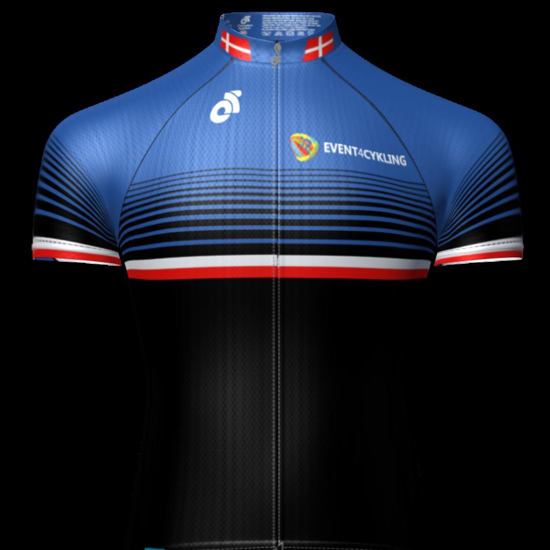 E4C jersey