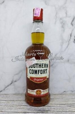 Southern Comfort 700ML