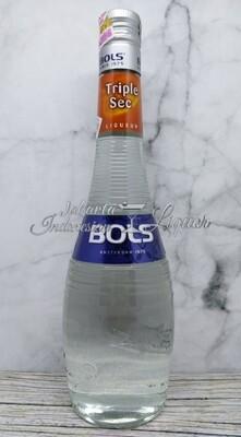 Bols Triple Sec 750ML