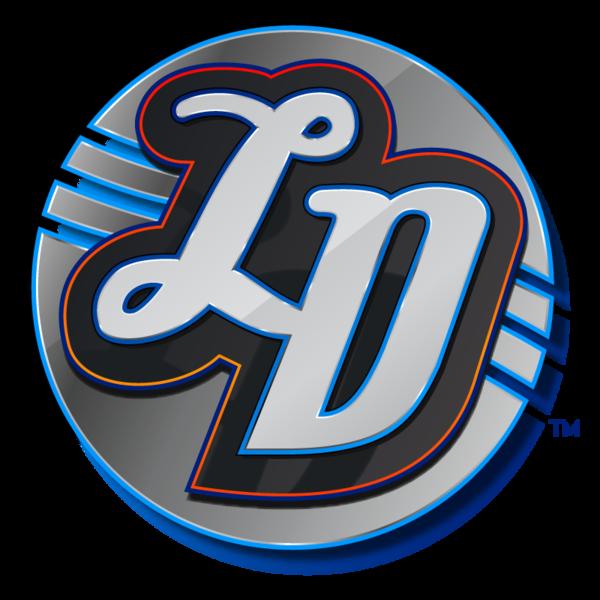 Lombard Design