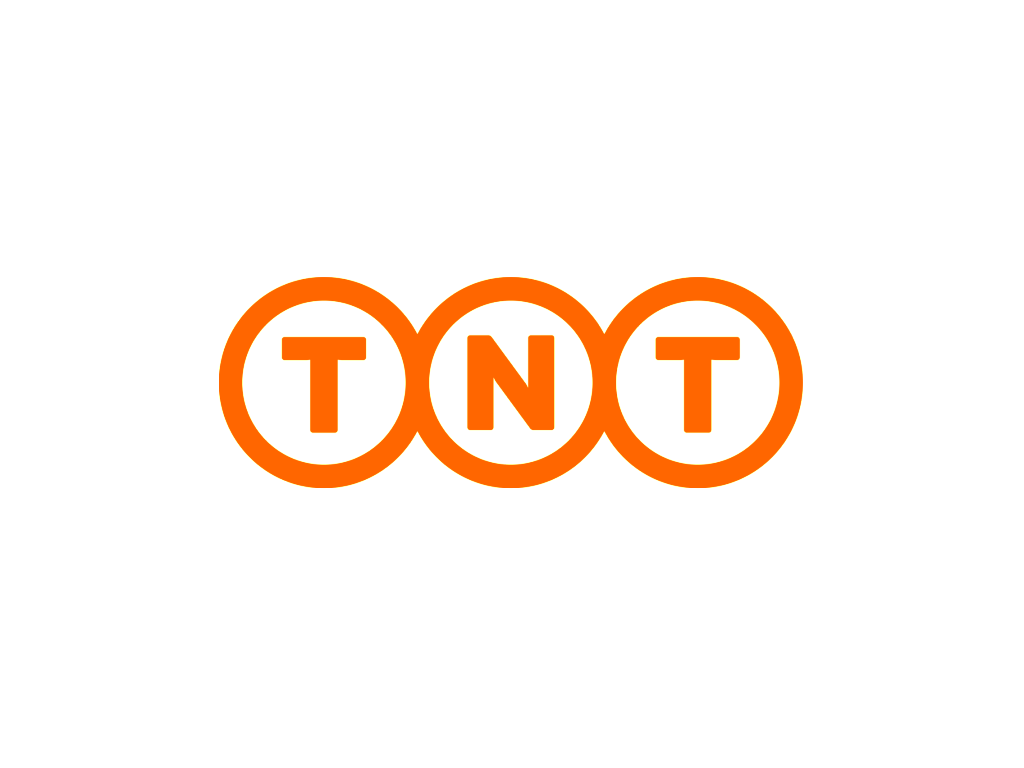 TNT Registered Delivery Charge - 500g