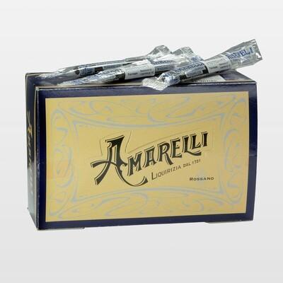 Bastoncino di liquirizia - Confezione da 10 gr.