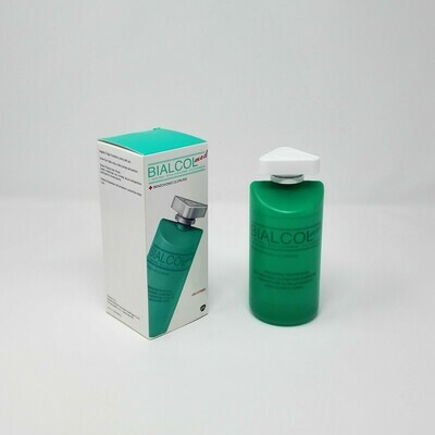 BIALCOL MED - 300 ml.