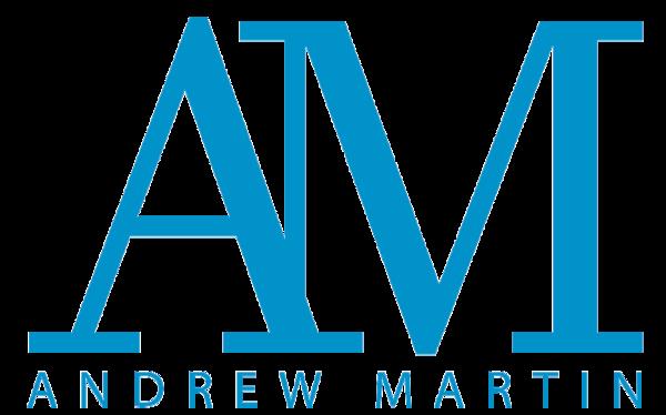 Andrew Martin Music Store