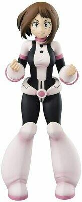 Banpresto 39495 My Hero Academia Age of Heroes Uravity Ochaco Uraraka Figure