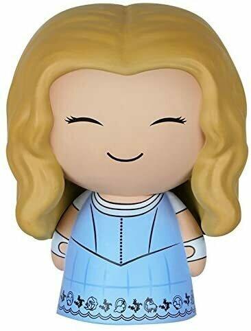 Funko Dorbz: Alice in Wonderland Action Figure - Alice