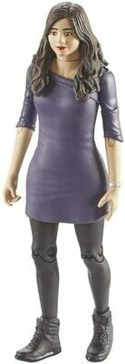 Doctor Who Clara 5 Inch Figure by Underground Toys