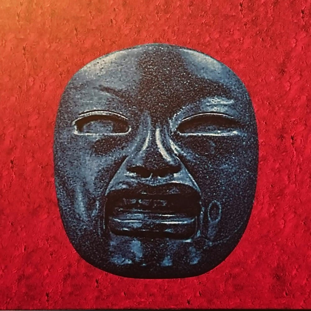 TEQUILAJAZZZ - АБОРИГЕН (CD)