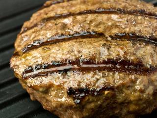 Butcher's Grassfed Burger Box