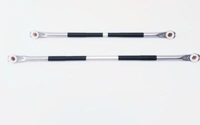 Ремкомплект Трапеции стеклоочистителя Subaru Legacy Outback B13