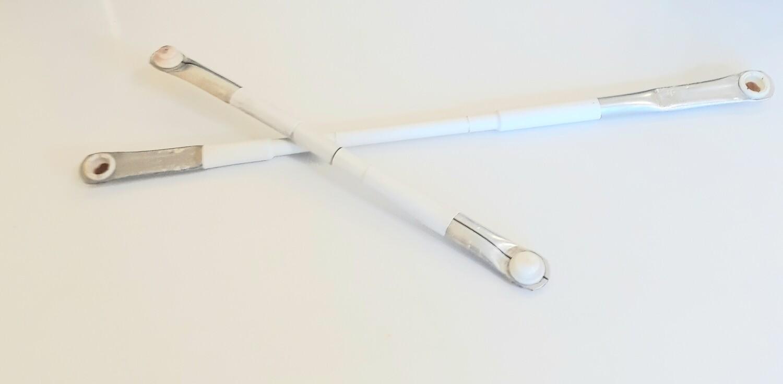 Ремкомплект Трапеции стеклоочистителя Nissan Teana (J32)