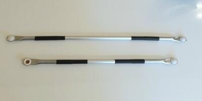 Ремкомплект Трапеции стеклоочистителя Honda Accord 7