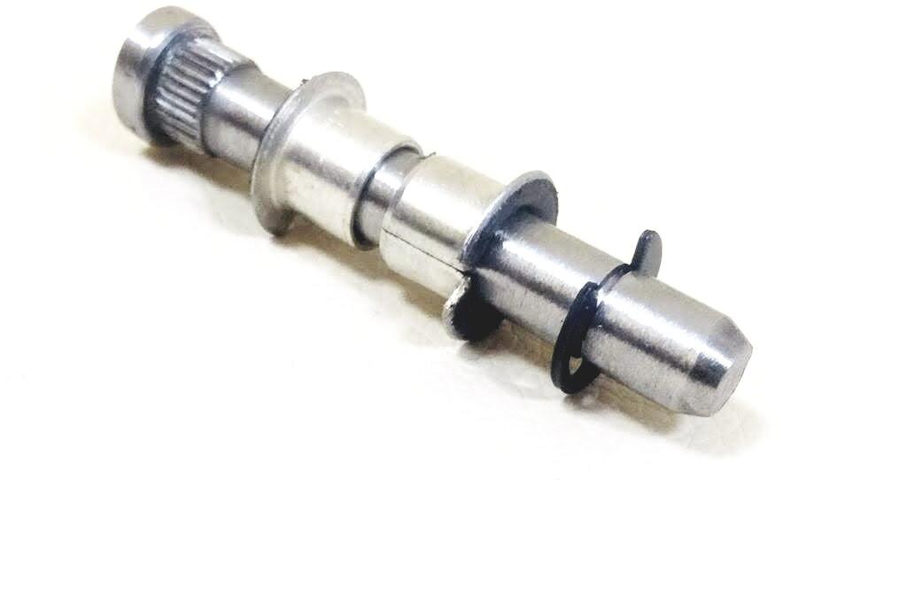 Ремкомплект передней нижней петли. AUDI (C4) 1991-1994; A6 (C4) 1994-1997