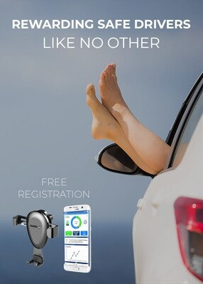 Free registration at Djustin®