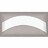 Walker 3M  contour CC Clear Tape 36 strips in a bag