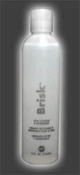 Brisk - scalp freshener 8 OZ 7. 31