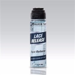 Walker Tape Lace Release Dab-on 1.4 oz Solvent Adhesive Tape Remove