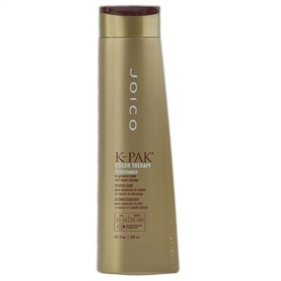 Joico Haircare K Pak Color Therapy Conditioner 10.oz
