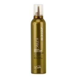 Joico K Pak Thermal Design Foam - 10.2 oz