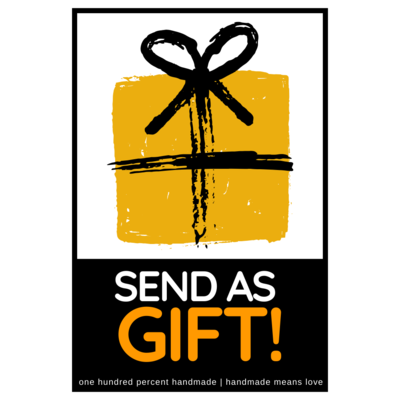 Send As Gift