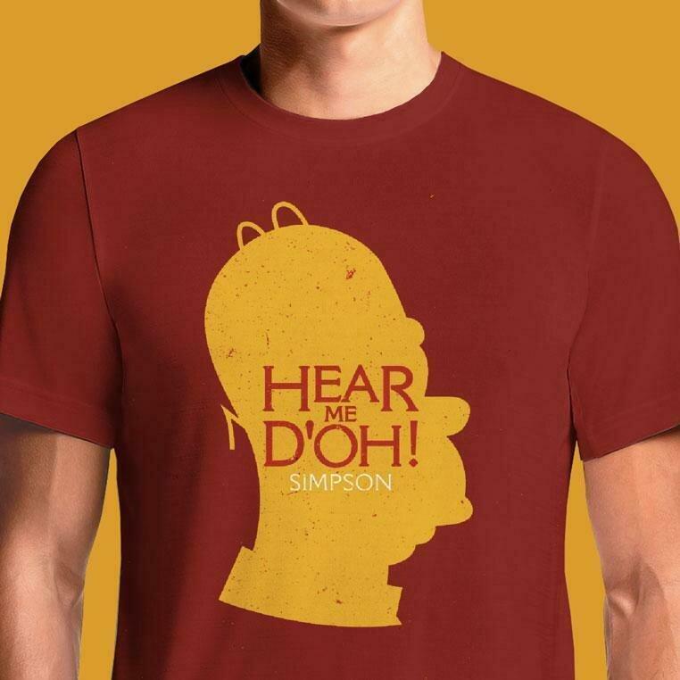 Hear me doh!
