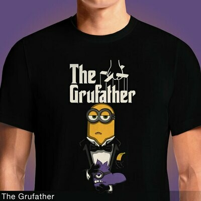 The Grufather