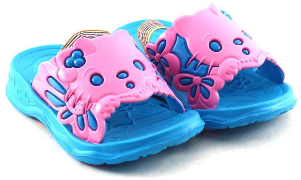 951 М-02  Дюна Пляжная обувь оптом, размеры 21-28