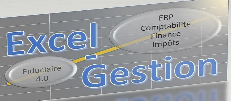 Évaluez Excel-Gestion et recevez un bon de fr. 30.- !