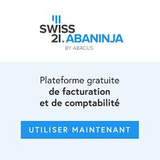 AbaNinja Facturation / Comptabilité (Cloud gratuit)