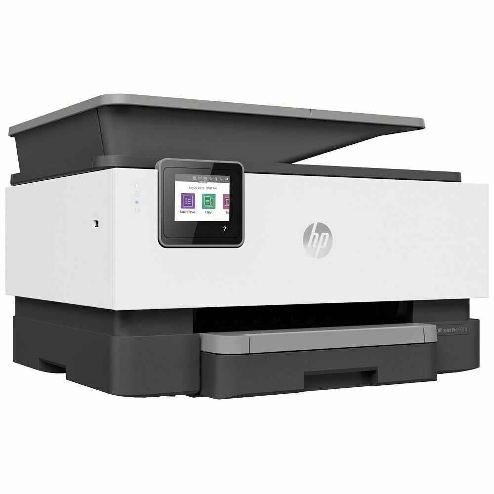 Imprimante tout-en-un HP OfficeJet Pro 9012