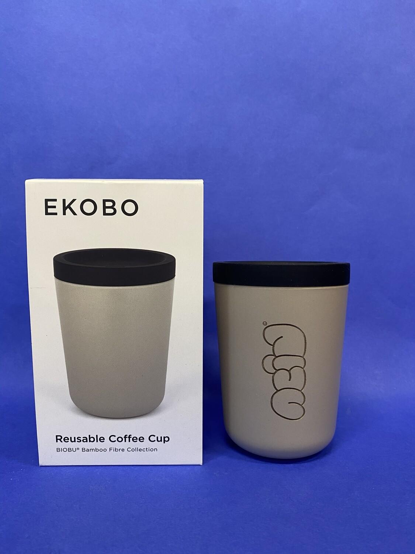 ACID x Ekobo taza reusable