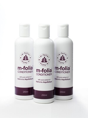Psoriasis Hair & Scalp Treatment Conditioner Multipack