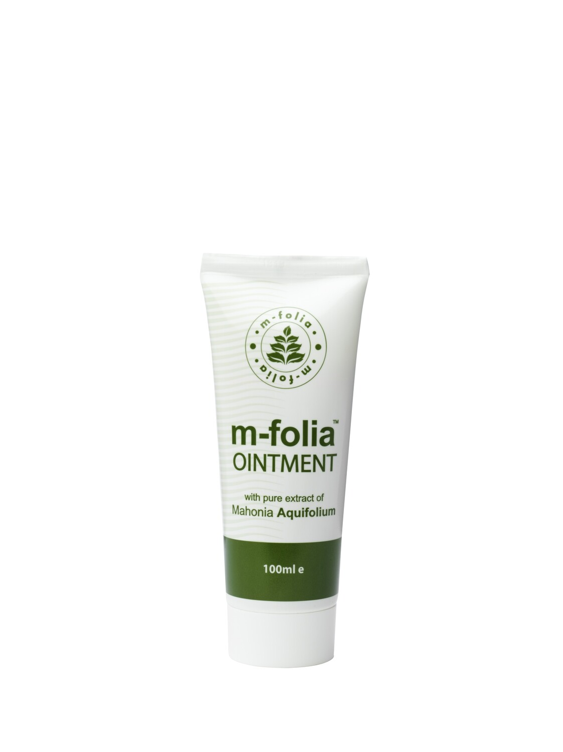 Psoriasis Treatment Ointment
