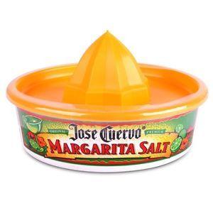Drink Accessories, Jose Cuervo® Margarita Rimming Salt (6.25 oz Tub)