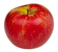 Fresh Apples, Large Honey Crisp Apples (Priced Each)
