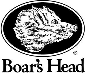 Turkey Deli Meat, Boar's Head® All Natural Smoked Turkey Breast, Priced per Pound