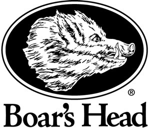 Deli Meat, Ham, Boar's Head® Sweet Slice® Boneless Smoked Ham, Priced per Pound