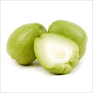 Fresh Produce, Chayote Squash (Priced Each)