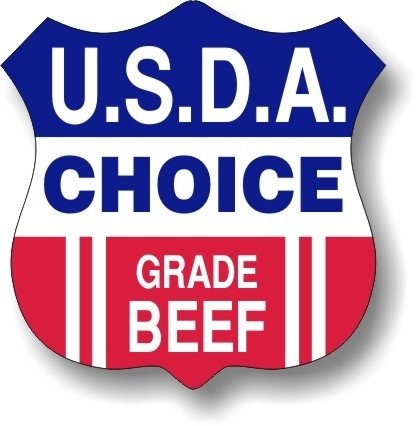 """Frozen Meat, Choice Beef """"Beef for Stew"""" (Approximately 5½ Pounds = 88 oz Tray)"""