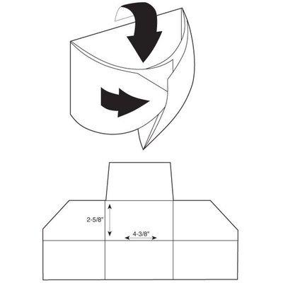Fragment Folders