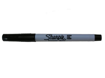 Sharpie Ultra Fine